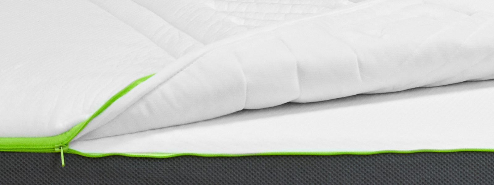 Dormillo Pillow Topper