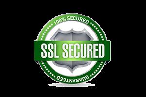 SSL - Secure Sockets Layer, protocollo crittografico che mette al sicuro la trasmissione dei dati.