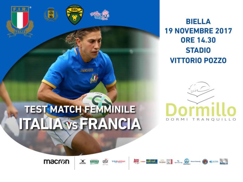 dormillo-biella-rugby-club-locandina-nazionale-femminile-novembre-2017