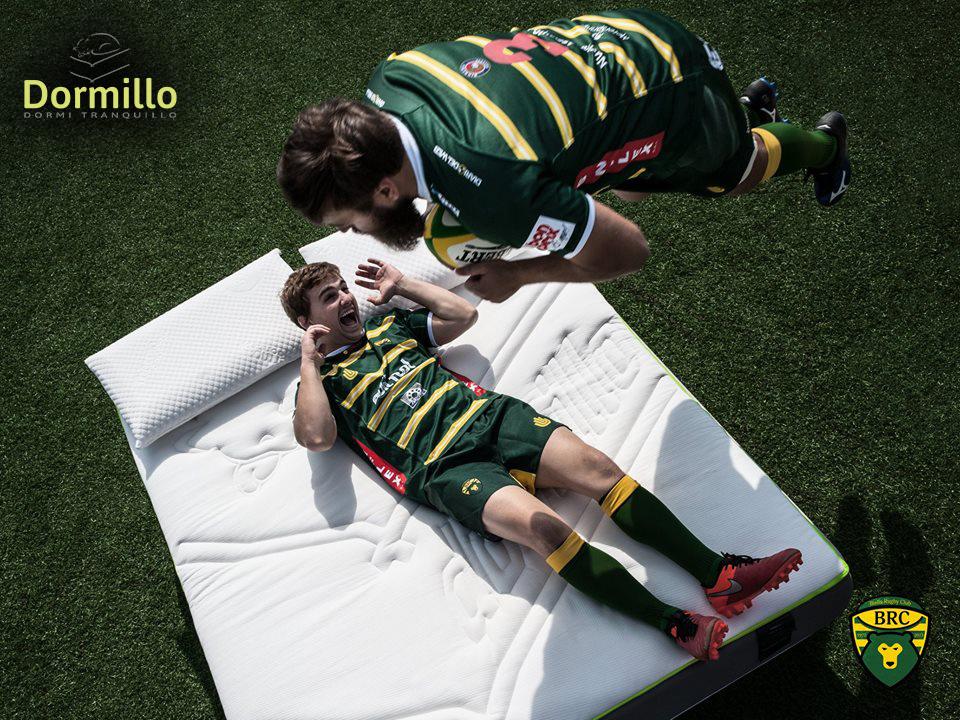 materasso-su-misura-dormillo-con-biella-rugby