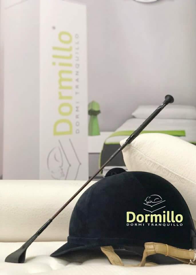 dormillo-il-materasso-su-misura-made-in-italy-evento-fise-il-torrione